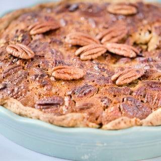 Pecan-Pie-Recipe