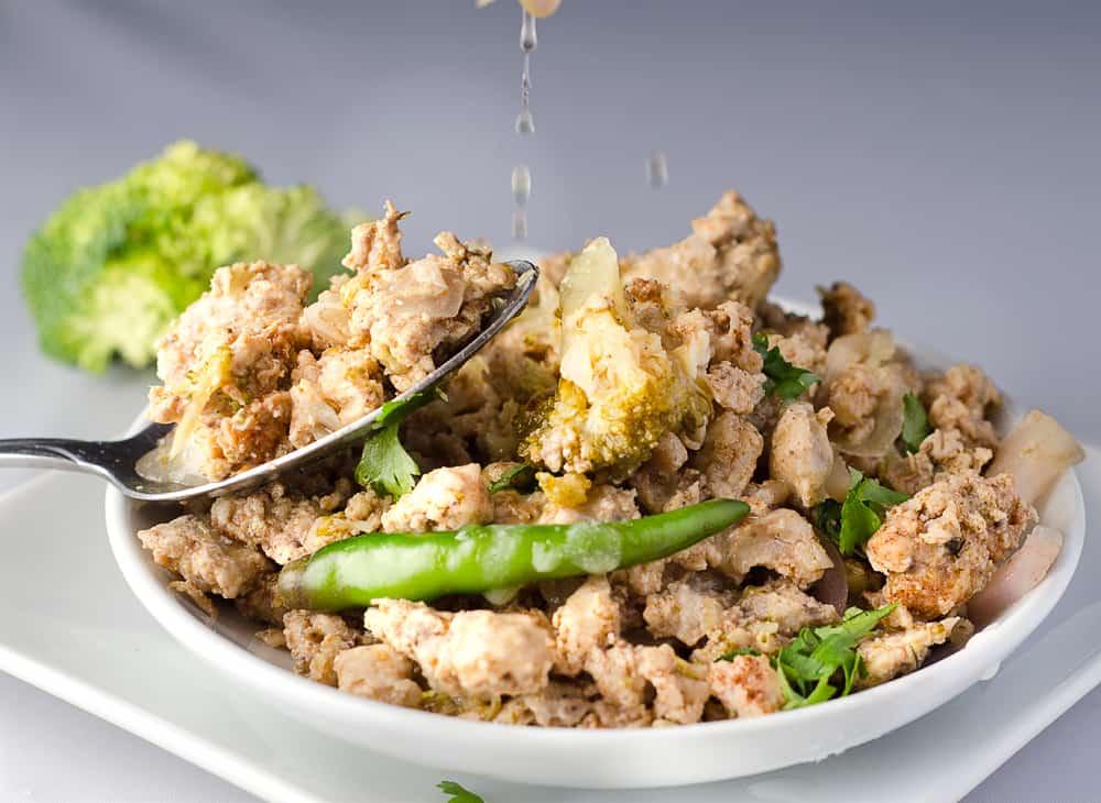 Top 10 Yum yum sauce kroger posts on Facebook