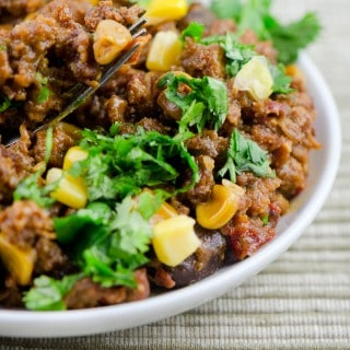 CHILI CON CARNE RECIPE IN CROCK POT