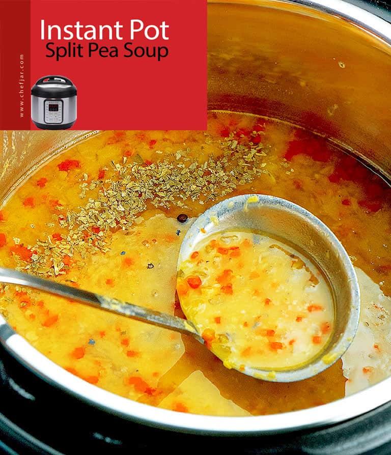 instant-pot-split-pea-soup
