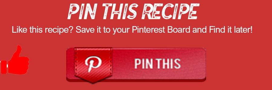 pinterest-chefjar