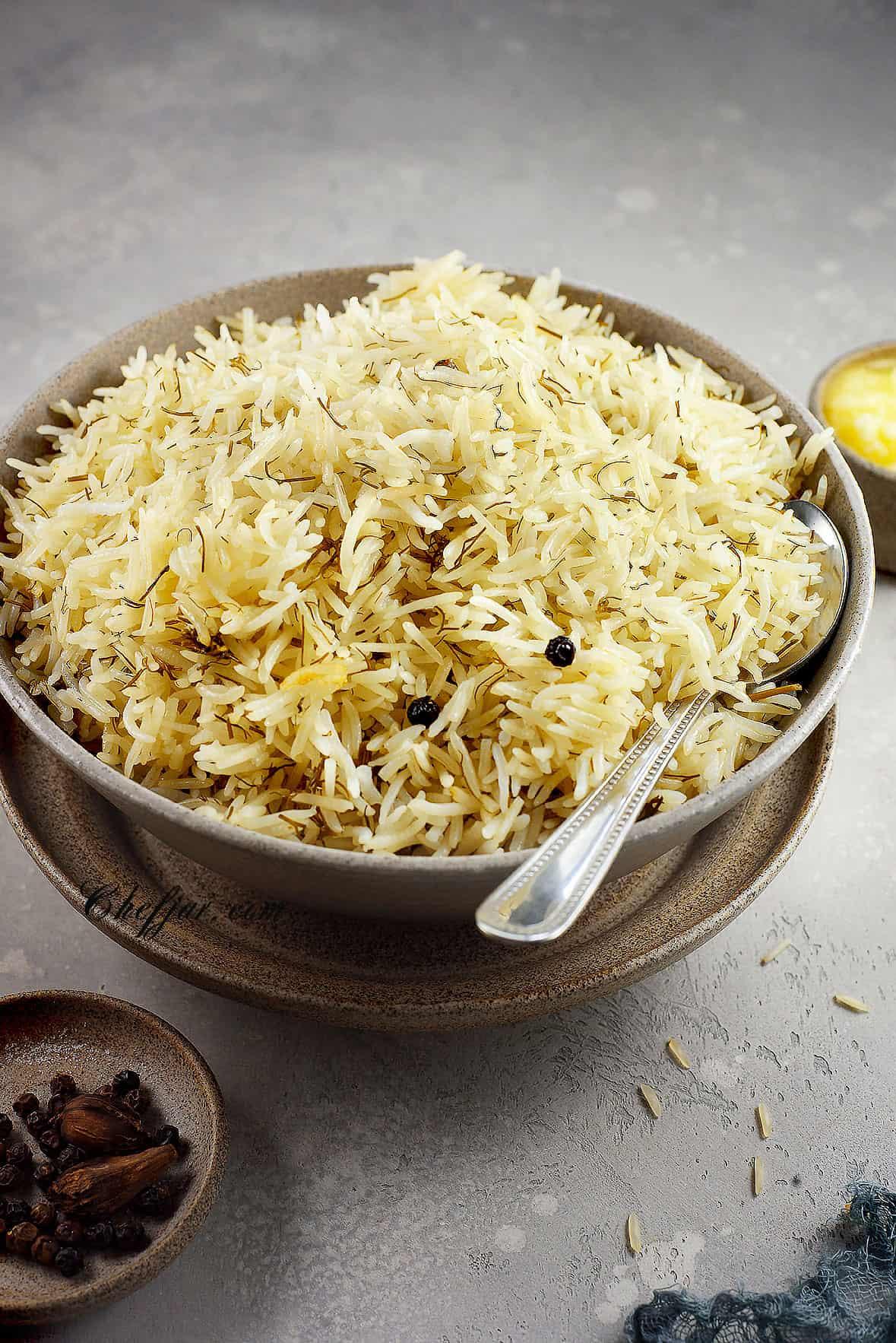 basmati-rice-instant-pot