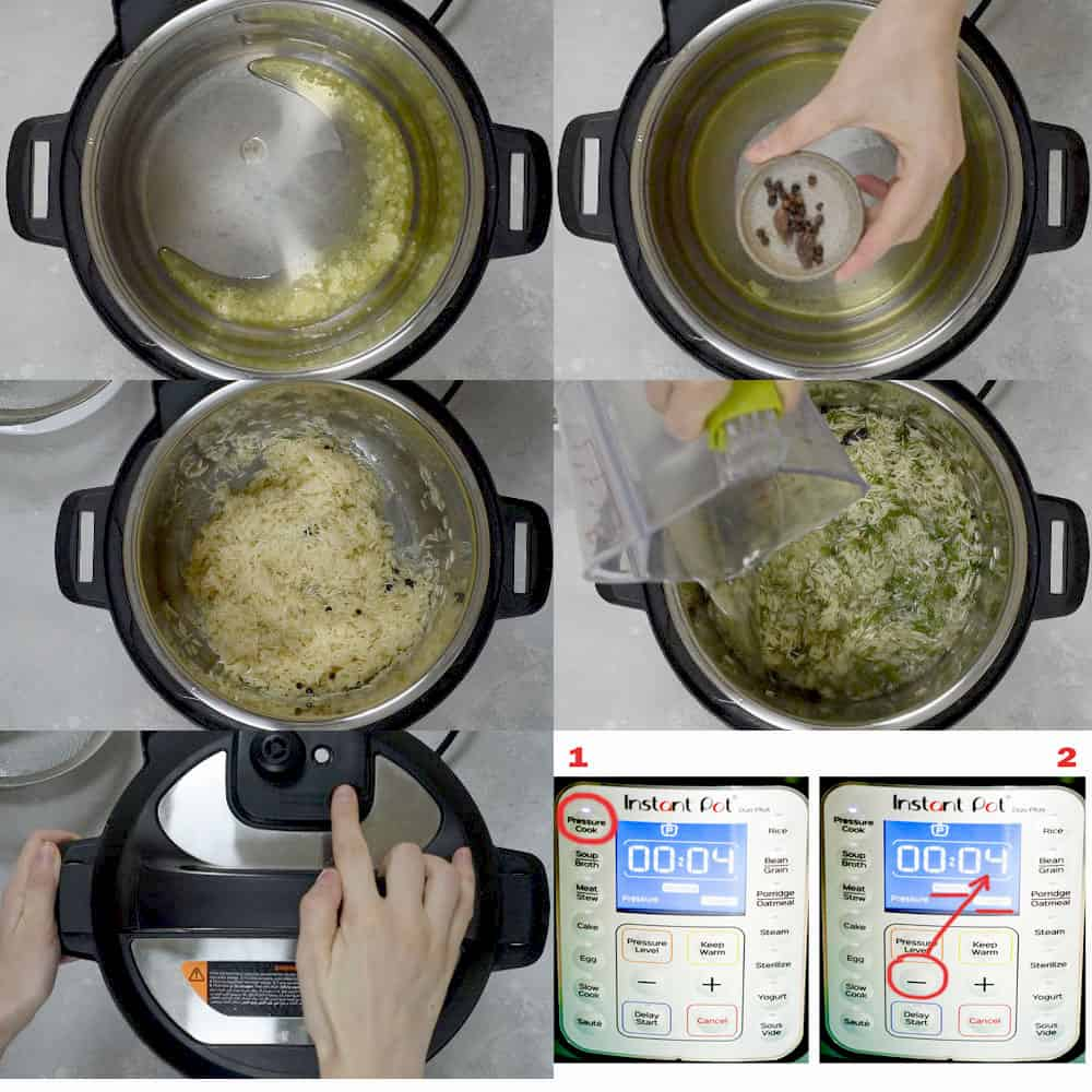 how-to-cook-basmati-rice-in-instant-pot