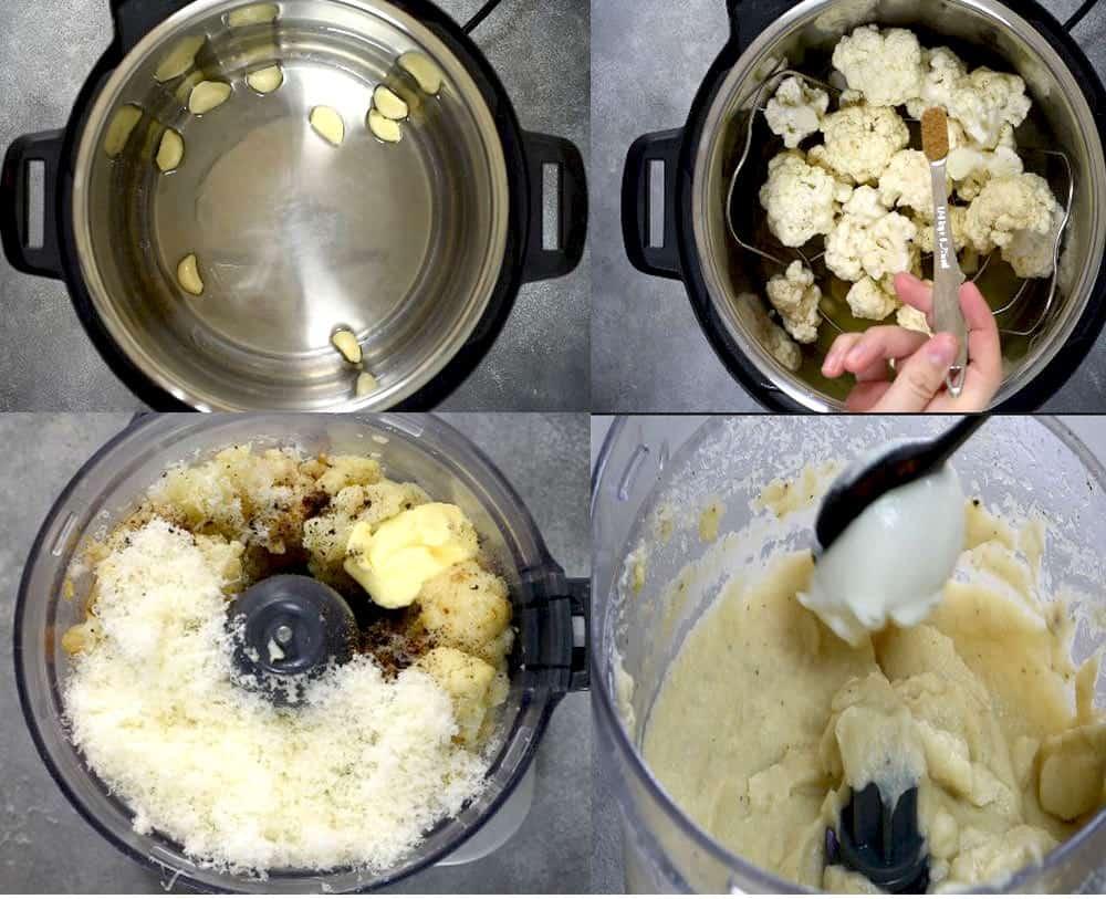 how-to-make-cauliflower-mash