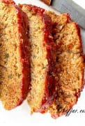 how-to-reheat-meatloaf